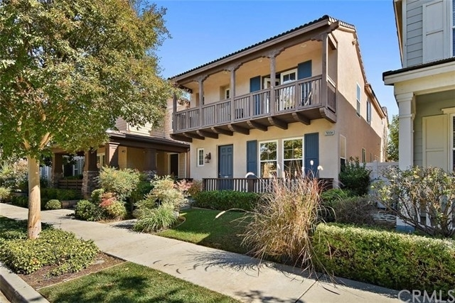 Property at Old Town Temecula, Temecula, CA 92591