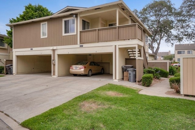Single Family Home for Sale at 1849 Cherokee Drive , 4 Northridge, Salinas, CA 93906