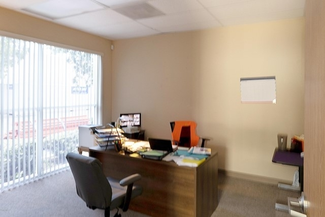 Commercial / Office for Sale at Oxnard, CA 93033