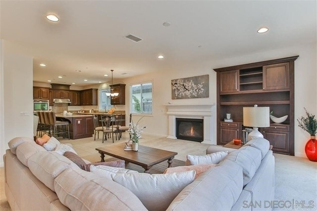 Rentals at North Valley, Oceanside, CA 92057