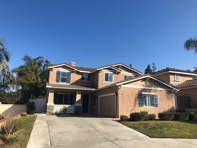Rentals at Guajome, Oceanside, CA 92056