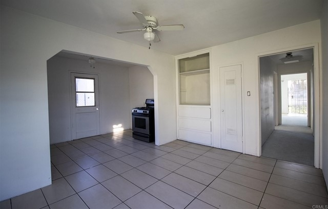 Multi Family Townhouse for Sale at Pacific, San Bernardino, CA 92404