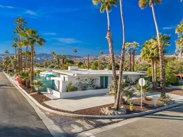 Property at Panorama Ranch, Palm Desert, CA 92260