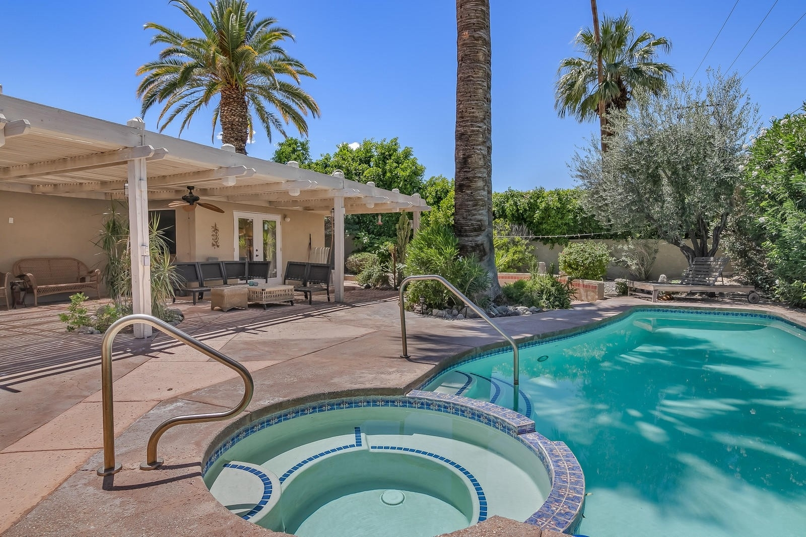 Property at Deep Canyon Ranch, Palm Desert, CA 92260