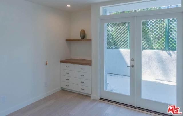 18. Rentals at 817 5TH St, C Wilshire Montana, Santa Monica