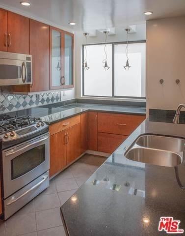14. Rentals at 817 5TH St, C Wilshire Montana, Santa Monica