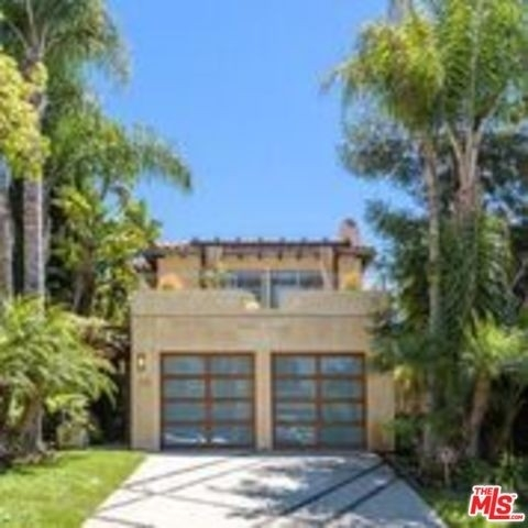Property at Pacific Palisades
