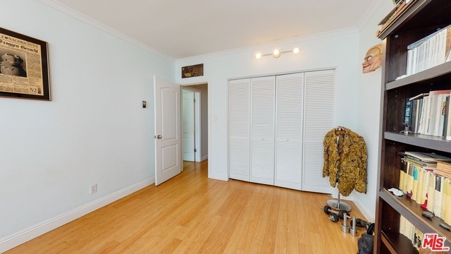 24. Rentals en 530 S Barrington Ave, 304 Los Angeles