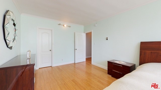 30. Rentals en 530 S Barrington Ave, 304 Los Angeles