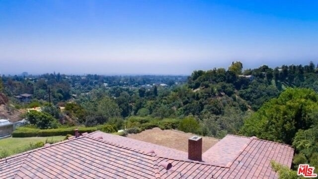 10. Single Family Homes for Sale at Brentwood, Los Angeles, CA 90049