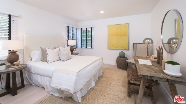 20. Rentals at Pacific Palisades