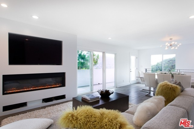 2. Rentals at Beverly Hills