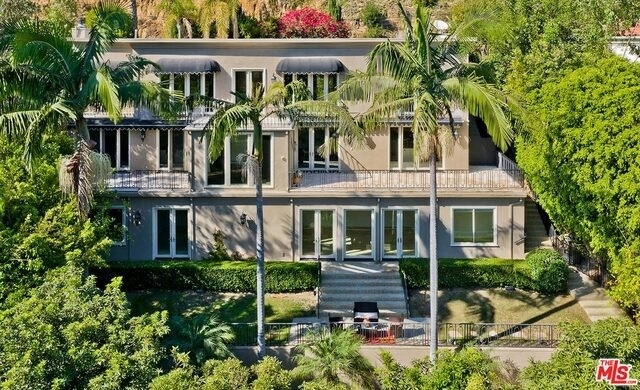 Property at Beverly Hills, CA 90210