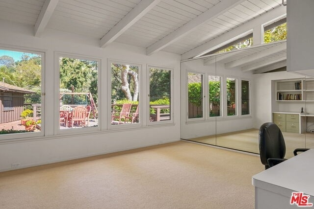 30. Single Family Homes for Sale at Pacific Palisades, Los Angeles, CA 90049