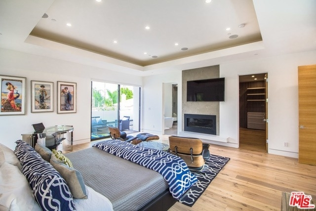 21. Rentals at Sherman Oaks