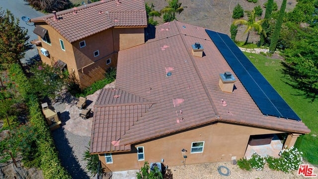 16. Single Family Homes por un Venta en Temecula, CA 92590