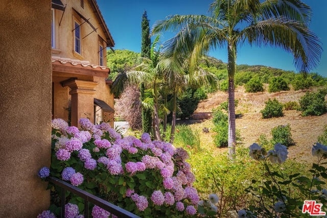 12. Single Family Homes por un Venta en Temecula, CA 92590