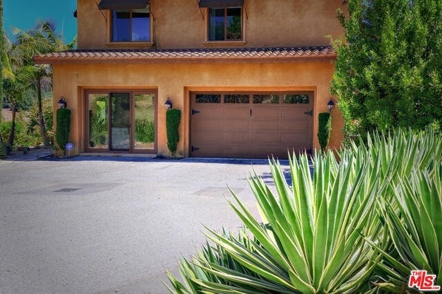 22. Single Family Homes por un Venta en Temecula, CA 92590