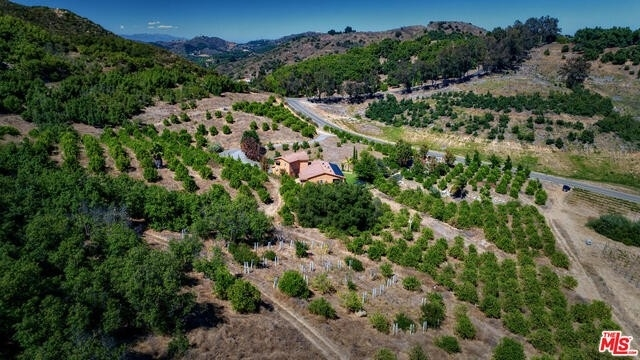 1. Single Family Homes por un Venta en Temecula, CA 92590
