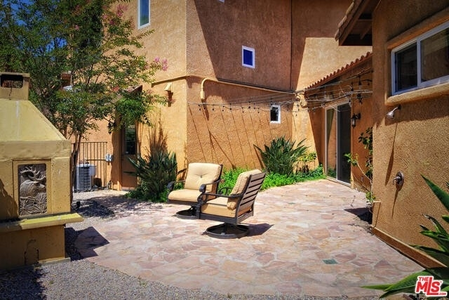 20. Single Family Homes por un Venta en Temecula, CA 92590