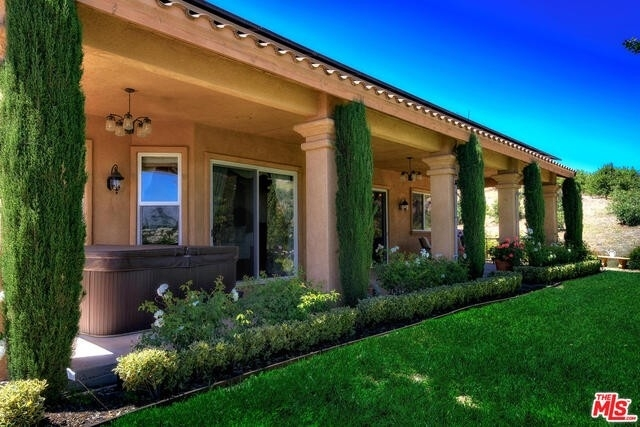 10. Single Family Homes por un Venta en Temecula, CA 92590