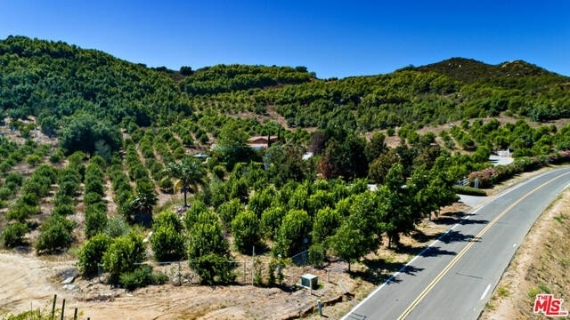 39. Single Family Homes por un Venta en Temecula, CA 92590