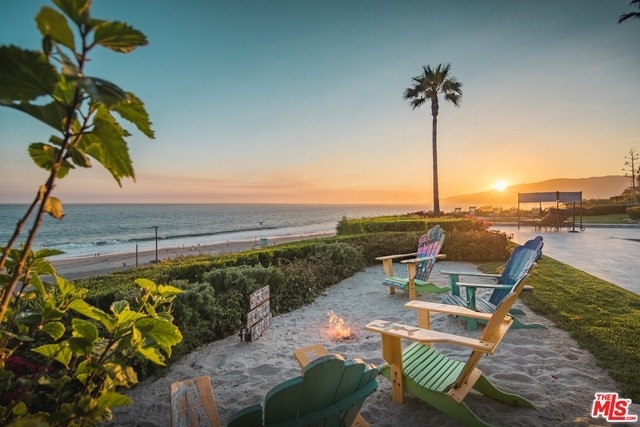 Property at Malibu Park, Malibu, CA 90265