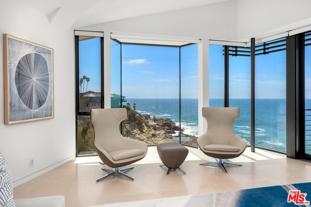 11. Single Family Homes for Sale at Three Arch Bay, Laguna Beach, CA 92651