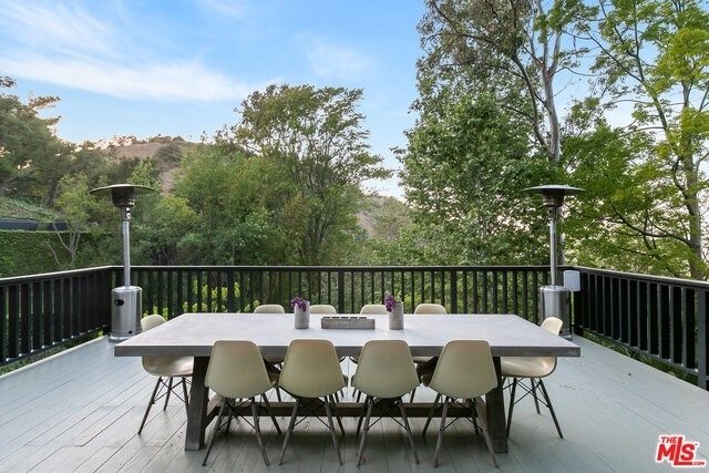 10. Single Family Homes for Sale at Beverly Hills, CA 90210
