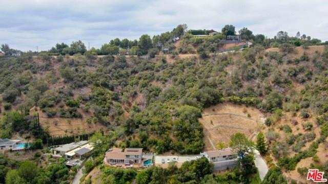 Property at Sherman Oaks, CA 91423