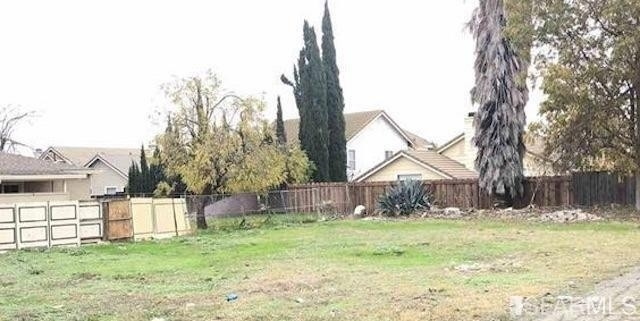 Land for Sale at Bay Point, CA 94565