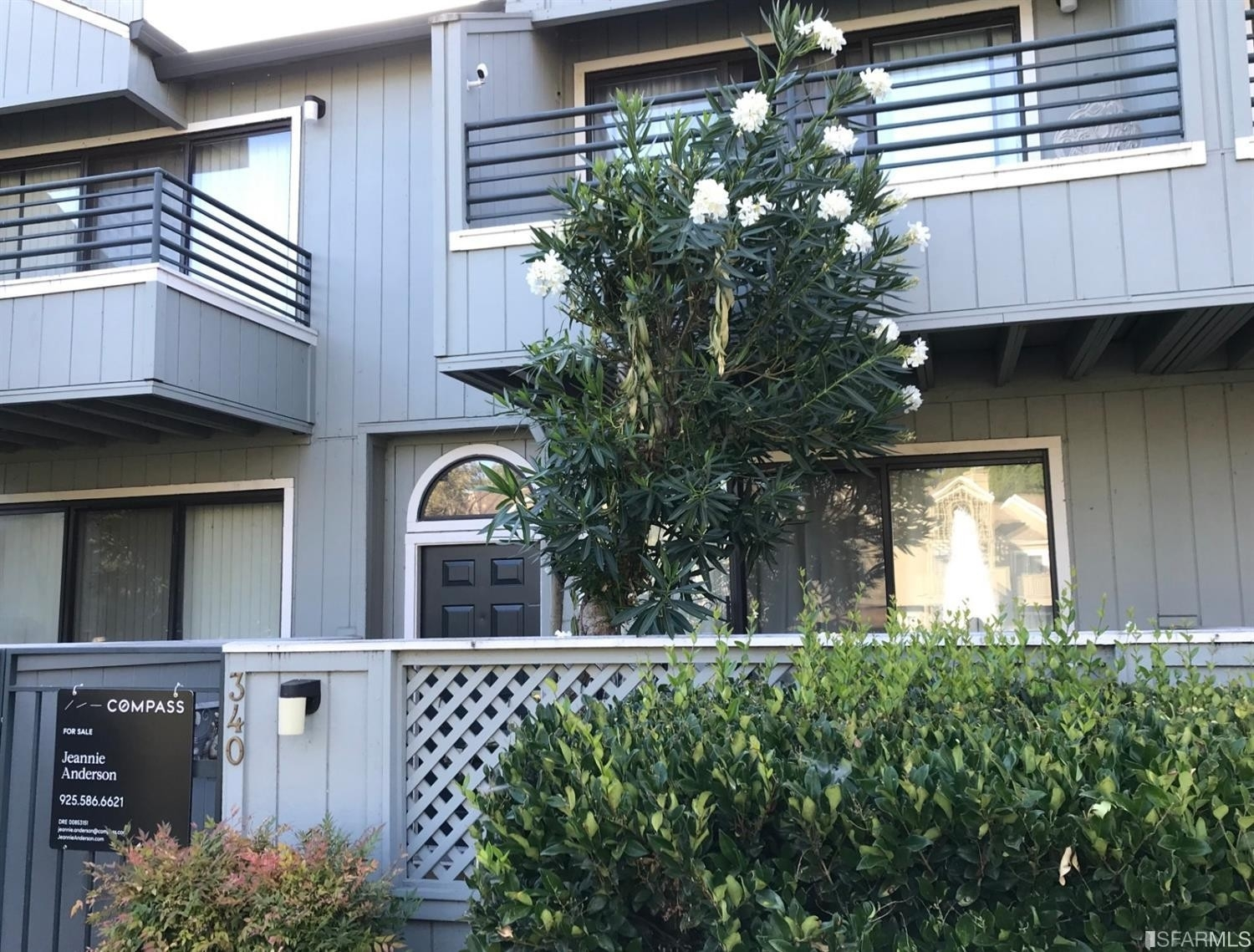 Co-op Properties 為 特賣 在 Ellinwood, Pleasant Hill, CA 94523