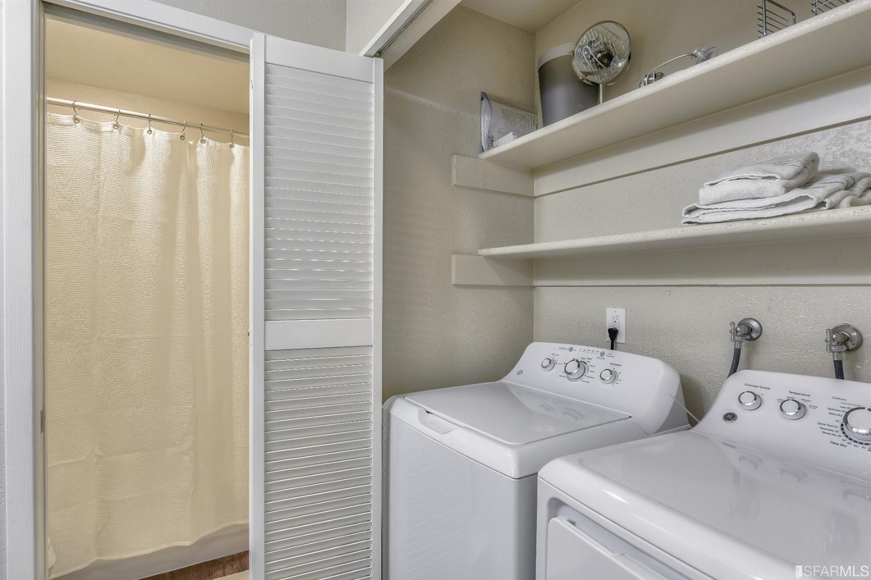 25. Condominiums для того Продажа на Shelter Ridge, Mill Valley, CA 94901