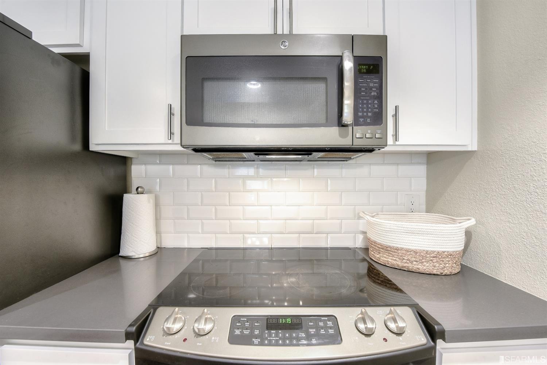 7. Condominiums для того Продажа на Shelter Ridge, Mill Valley, CA 94901