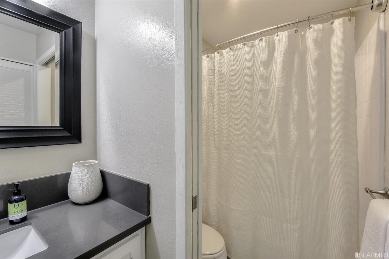 21. Condominiums для того Продажа на Shelter Ridge, Mill Valley, CA 94901