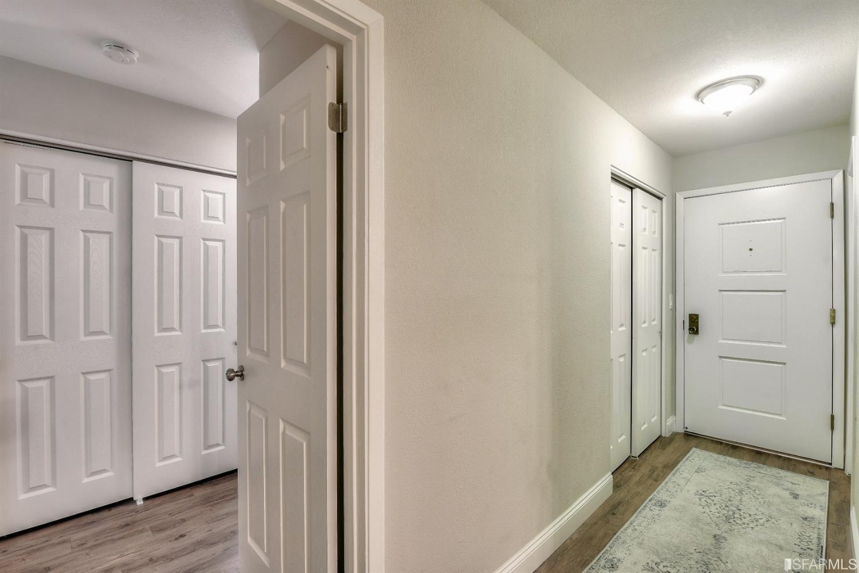 10. Condominiums для того Продажа на Shelter Ridge, Mill Valley, CA 94901