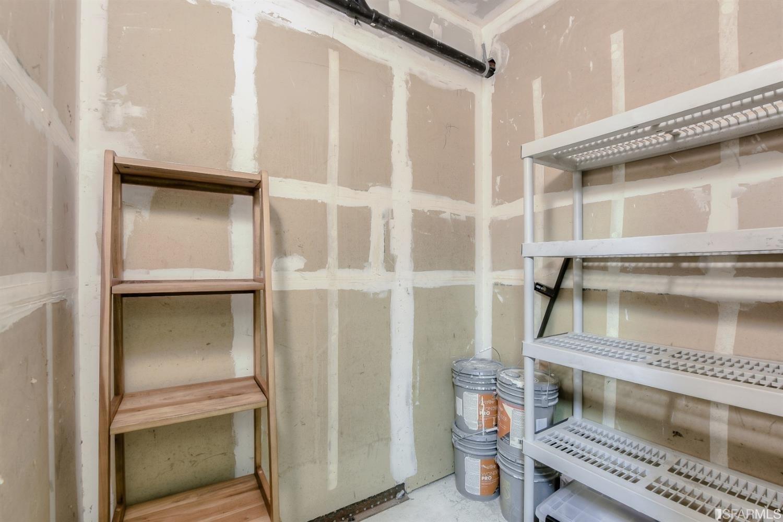 39. Condominiums для того Продажа на Shelter Ridge, Mill Valley, CA 94901