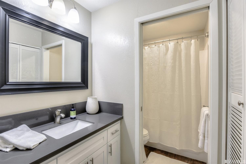 22. Condominiums для того Продажа на Shelter Ridge, Mill Valley, CA 94901