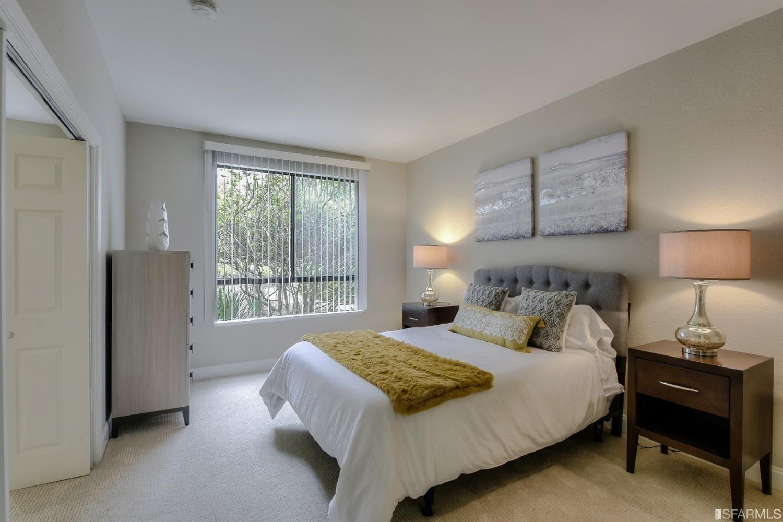 18. Condominiums для того Продажа на Shelter Ridge, Mill Valley, CA 94901