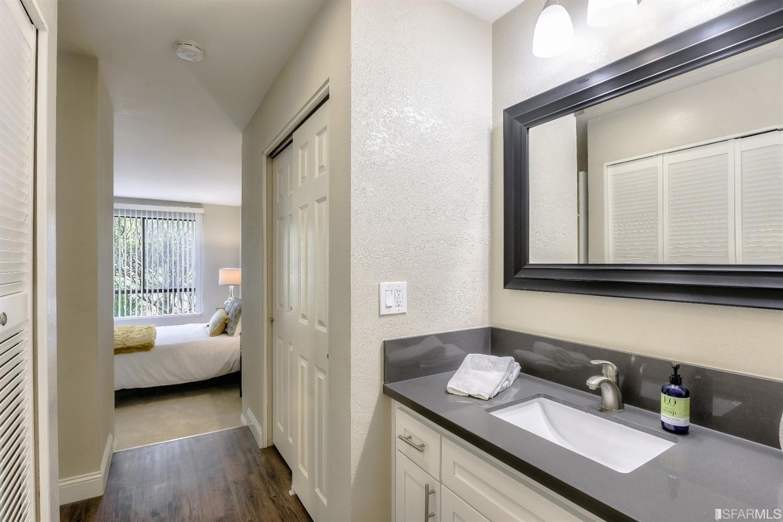23. Condominiums для того Продажа на Shelter Ridge, Mill Valley, CA 94901