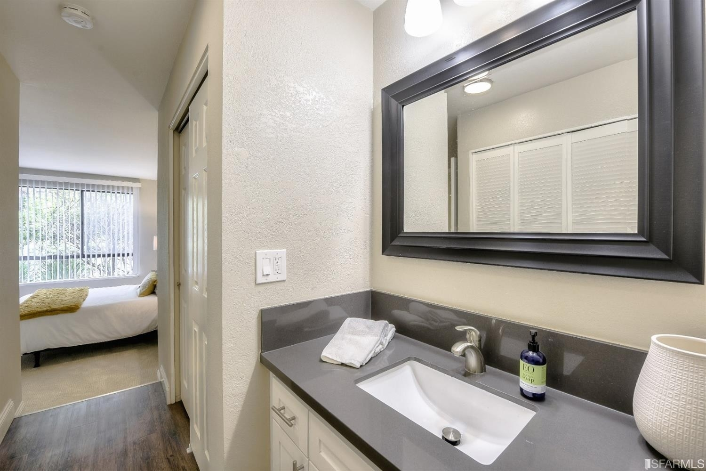 24. Condominiums для того Продажа на Shelter Ridge, Mill Valley, CA 94901