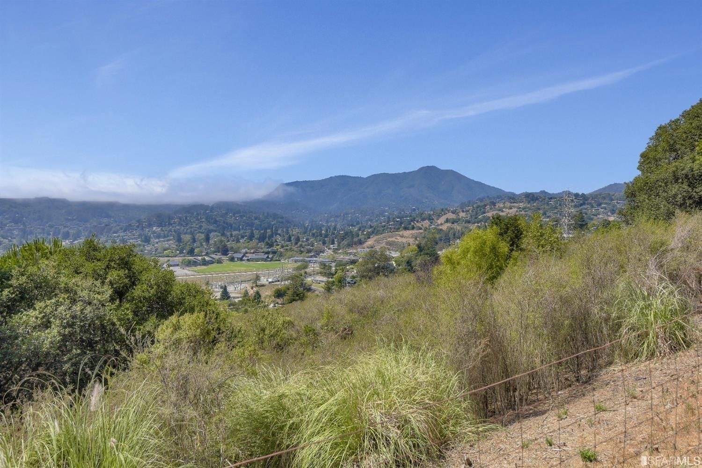 38. Condominiums для того Продажа на Shelter Ridge, Mill Valley, CA 94901