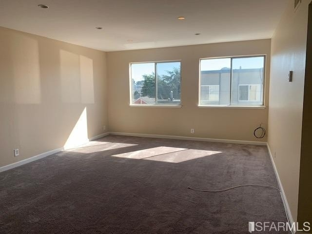 Rentals at Hillside, Daly City, CA 94014