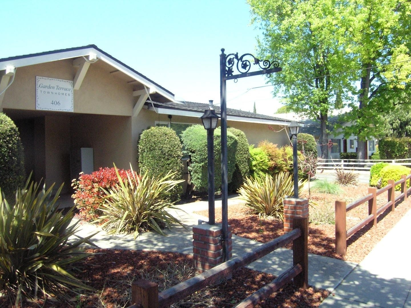 Land for Sale at Monta Loma, Mountain View, CA 94043