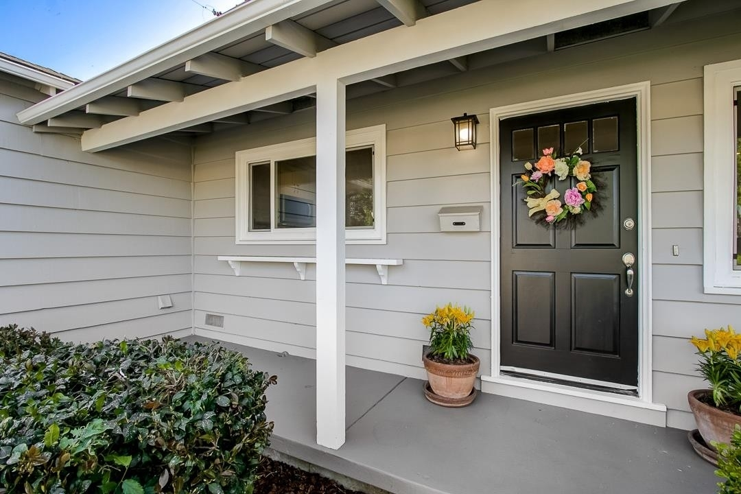 Single Family Home for Sale at San Thomas West, San Jose, CA 95130