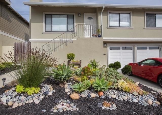 1. Rentals à Avalon, South San Francisco, CA 94080