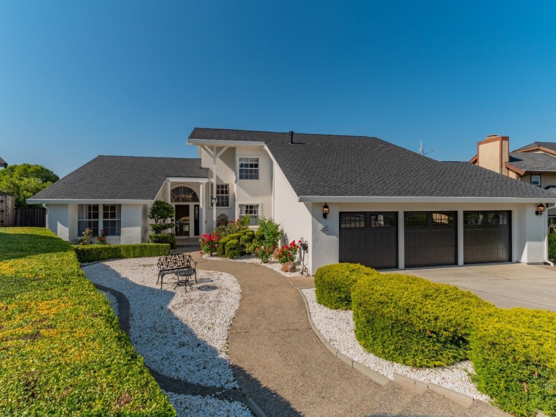 Property at Graystone, San Jose, CA 95120