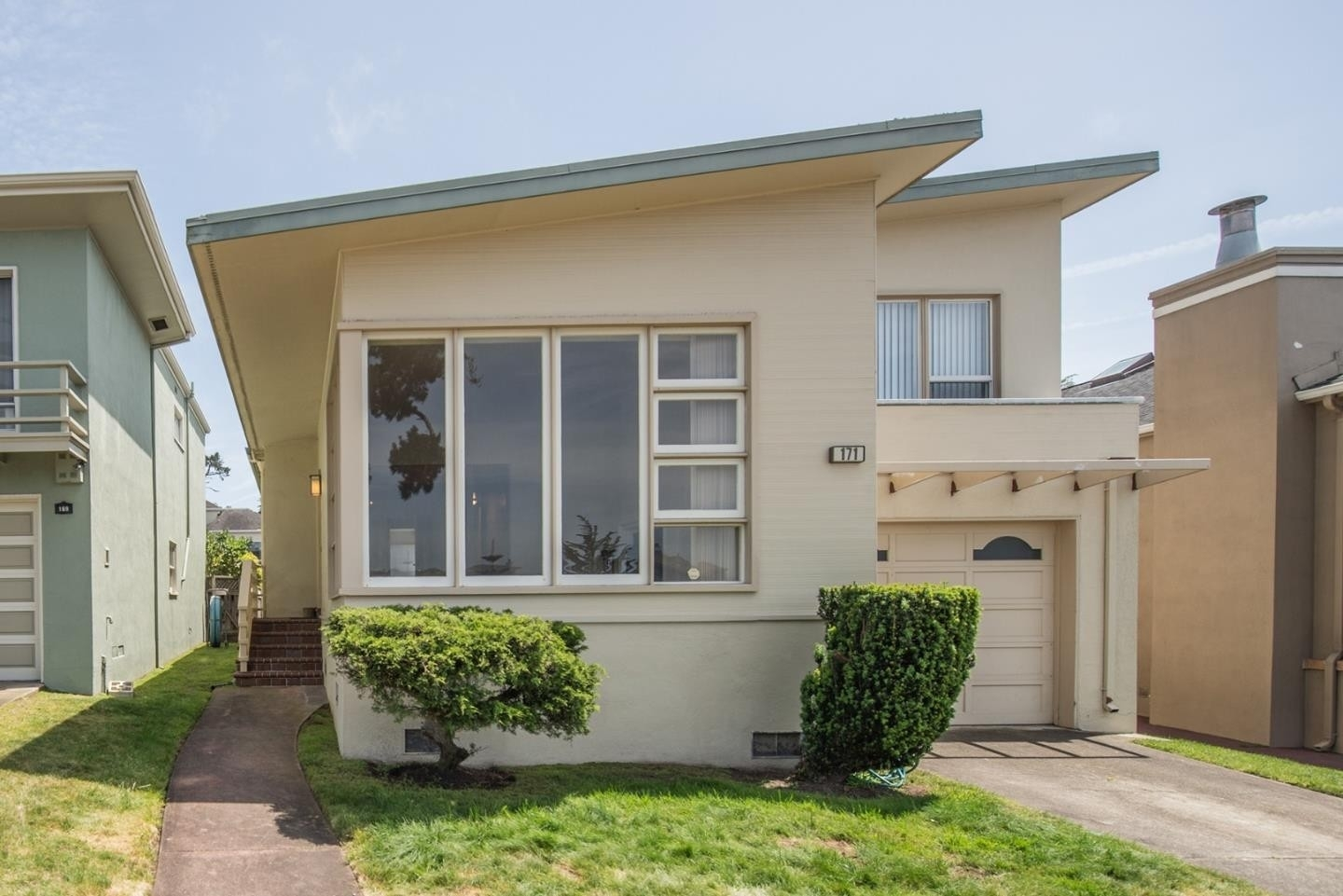 Rentals at Westlake, Daly City, CA 94015