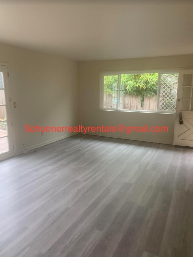 1. Rentals в Downtown Santa Cruz, Santa Cruz, CA 95060