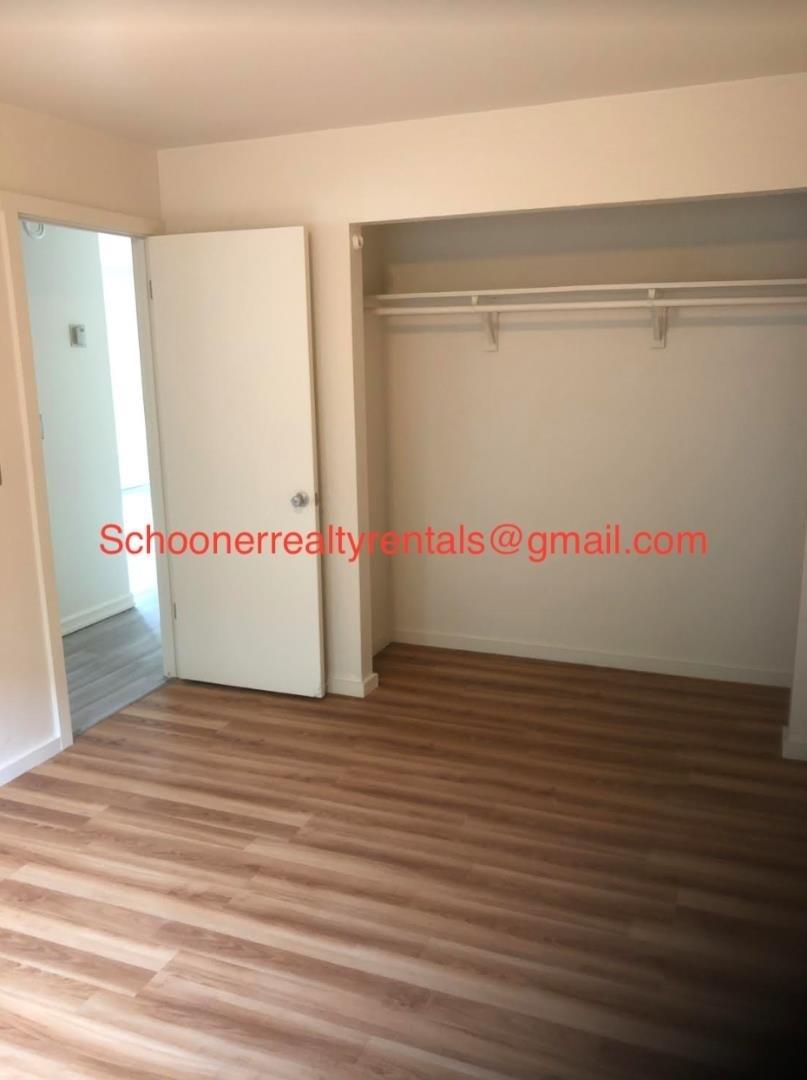 4. Rentals в Downtown Santa Cruz, Santa Cruz, CA 95060